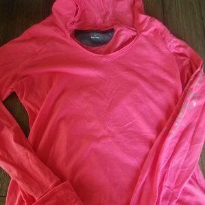 💜 Calvin Klein long sleeve shirt